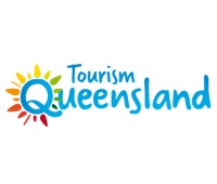 06 Tourism Queensland