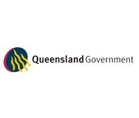 07 Queensland Government